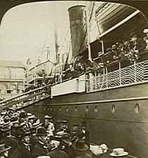 100076 Angelo Ship Syver's