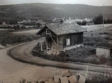 E17864 10022 Norway 1968 (30)